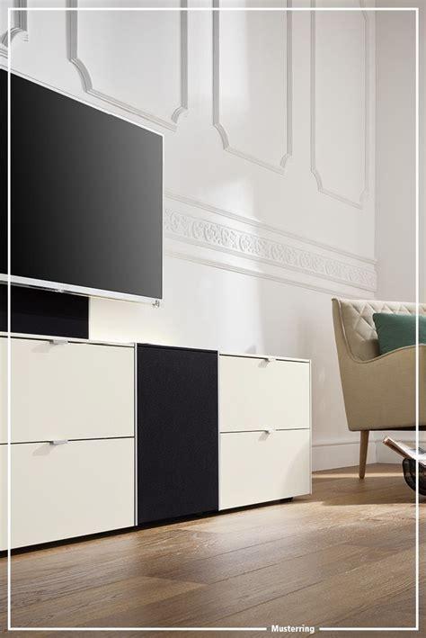 musterring wohnzimmer qmedia musterring q media wohnzimmer living room wohnzimmer