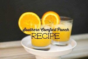 southern comfort and lemonade recipe 1000 ideas about southern comfort foods on pinterest
