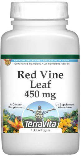 Scm Linzhi Extract Zhi Zhi ming mu di huang wan herbal supplement helps