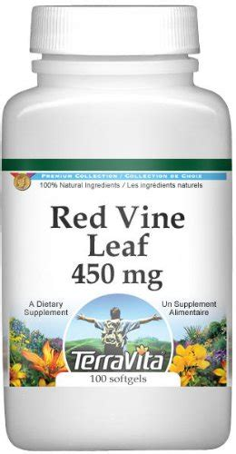 supplement 4 mu ming mu di huang wan herbal supplement helps