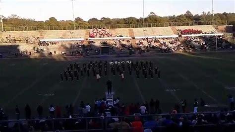 northeast macon ga high school battle of the bands