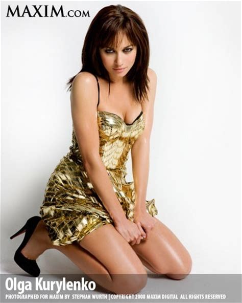 imagenes hot de olga kurylenko olga in maxim olga kurylenko photo 2900800 fanpop