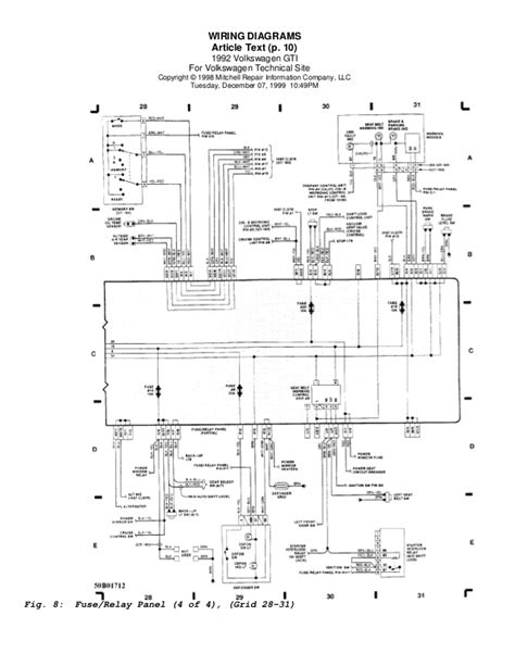 wiring diagram golf 4 tdi gallery wiring diagram sle