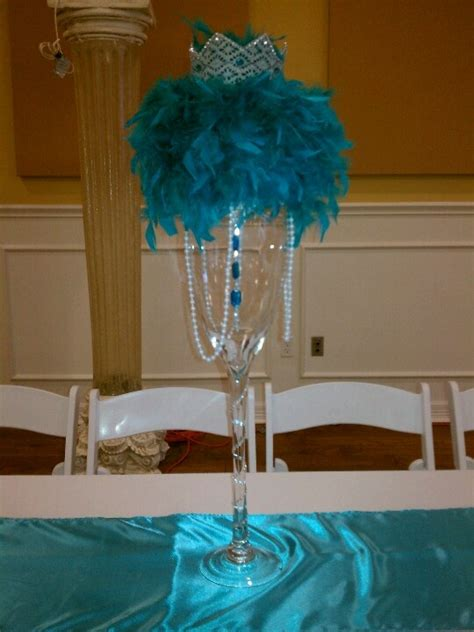 princess themed quinceanera decorations table quincenera decor i made princess theme