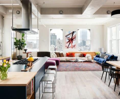 new york küche ziemlich k 252 che umbau new york city galerie k 252 chen ideen