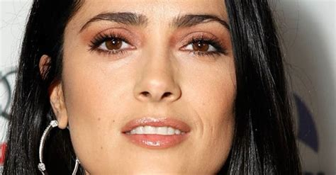 actress hollywood female best hispanic actress list of latina actresses in hollywood