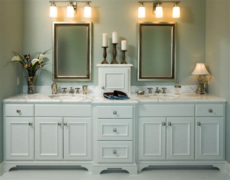 kitchen cabinet toe kick ideas eden prairie new home traditional bathroom