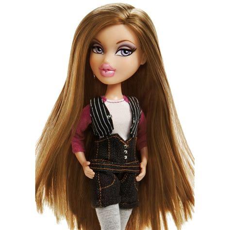 new bratz bratz doll bratz fashion pixiez dolls new bratz dolls