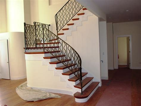 staircase design ideas for small spaces best staircase stair designs for small spaces best stair design for