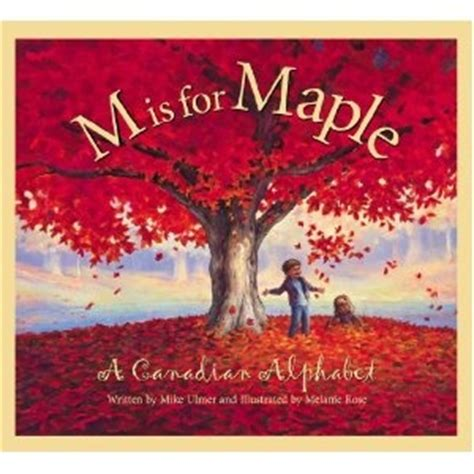learn canadian books 17 best images about teaching canada on canada