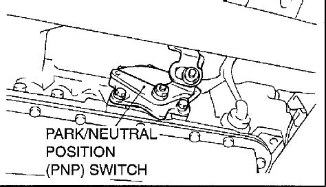 how to replace a neutral relay on a 1985 honda prelude service manual how to replace a neutral relay on a 1990