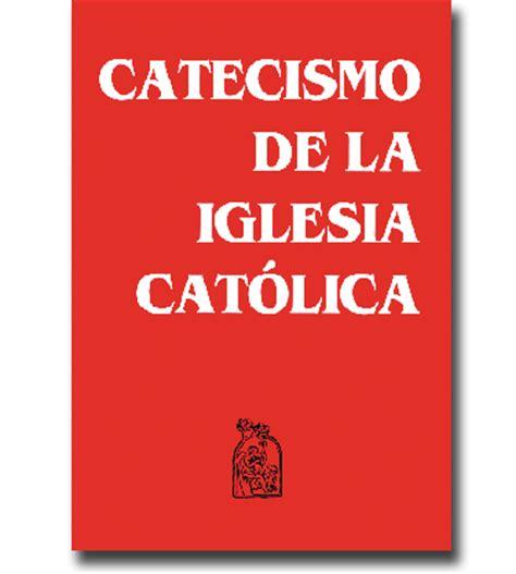 imagenes ocultas de la iglesia catolica catecismo de la iglesia cat 243 lica