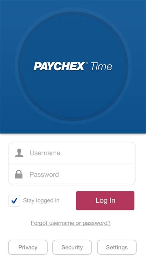 paychex employee training time and labor online ppt video online