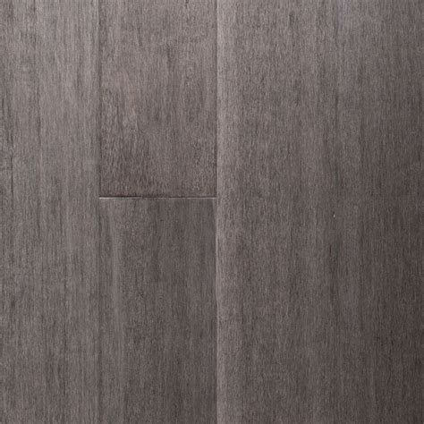 discount hardwood flooring van nuys titandish decoration
