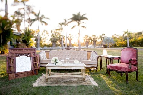 Wedding Planner Resources by Wedding Planning Resources And Tips Kauss Photography