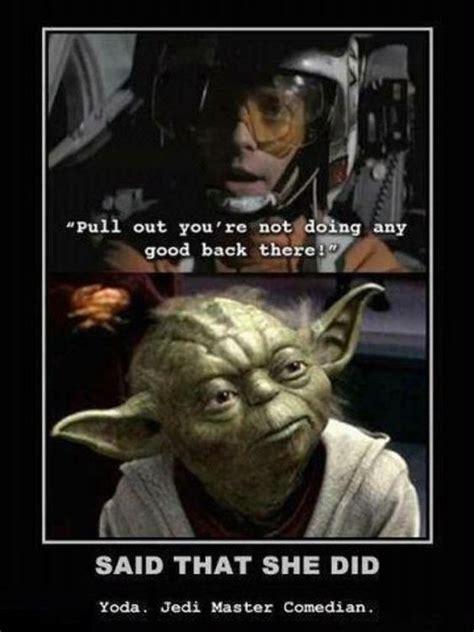 Star Wars Birthday Memes - birthday star wars funny google search i m not
