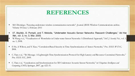 ieee research paper on wireless communication wireless security research papers