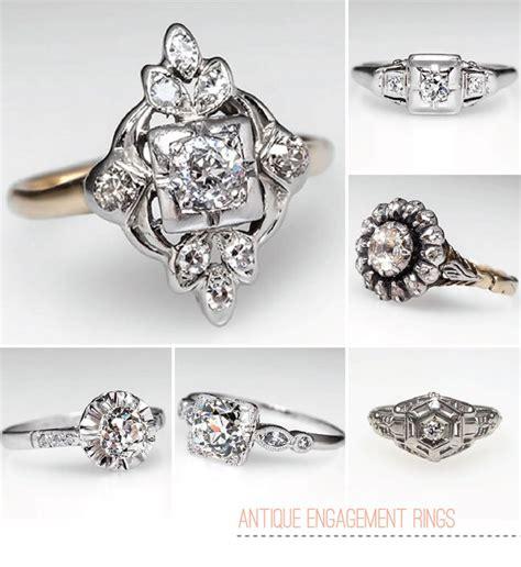 colored gemstone engagement rings from eragem green
