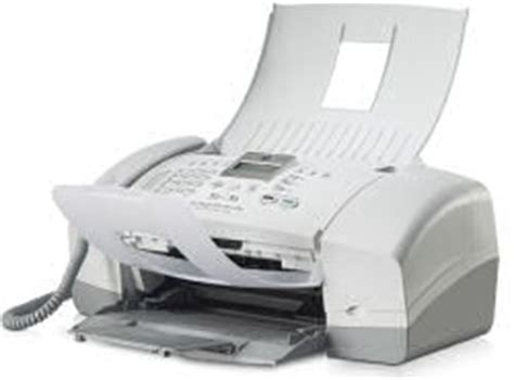 Printer Hp Officejet 4355 All In One Wts Hp Officejet 4355 All In One Printer Fax Tel Scan Sgforums