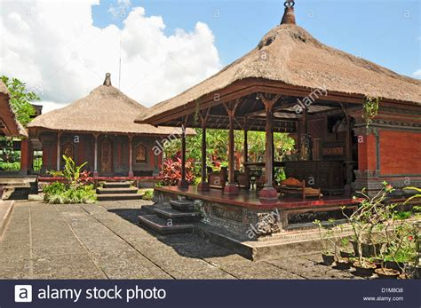 buy house bali buy house in bali 28 images top 10 things to do in ubud the cultural of bali