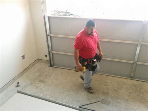 garage door repair installation our installation services garage door repair east northport ny