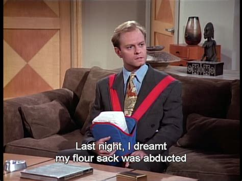 Frasier Meme - quotes by d t niles like success