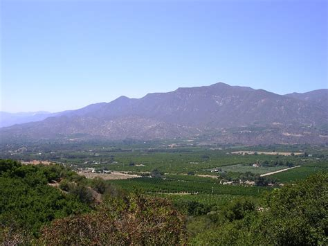 ojai vacation rentals under the ojai sun ojai vacation rental