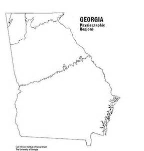 blank map of regions heritage middle teachers file manager