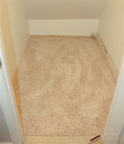 Monopoly Rug by Faking Wall To Wall Carpet With An Area Rug Pretty Handy