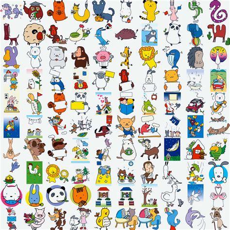 детские картинки бадминтон