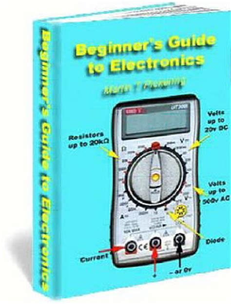 electronic circuits for beginners electronic projects for beginners electronic circuits