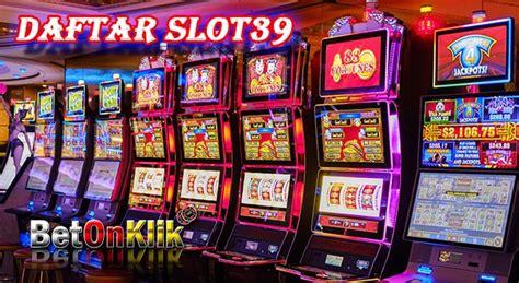 daftar slot sbobet sbobet casino slot