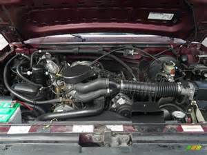 Ford F150 5 0 Engine 2013 Ford F150 5 0 Engine Autos Post