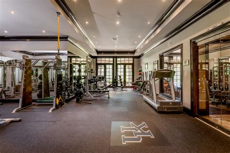 couch gym former nfl quarterback tim couch is selling kentucky