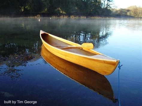 bear mountain boats bear mountain boats rob roy canoe canoe pinterest