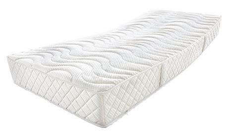 matratzen bestellen gã nstig matratzen g 252 nstig bestellen m 246 bel24 m 246 bel g 252 nstig