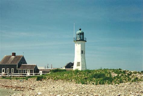 al s lighthouses 11 1 12 12 1 12