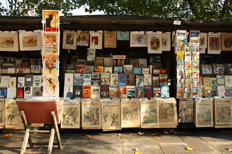 the market books file bouquiniste jpg