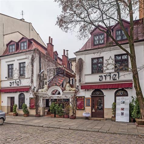 best hotels in krakow the 30 best hotels in krakow poland booking