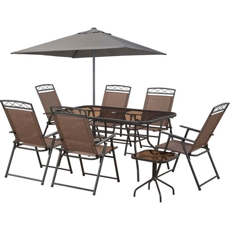 courtyard creations outdoor furniture 100 courtyard creations inc patio furniture