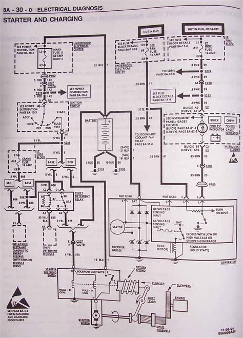 le wiring diagram wiring diagram