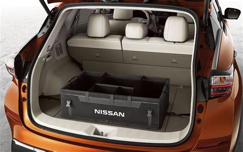 nissan rogue interior dimensions nissan rogue 2017 interior dimensions