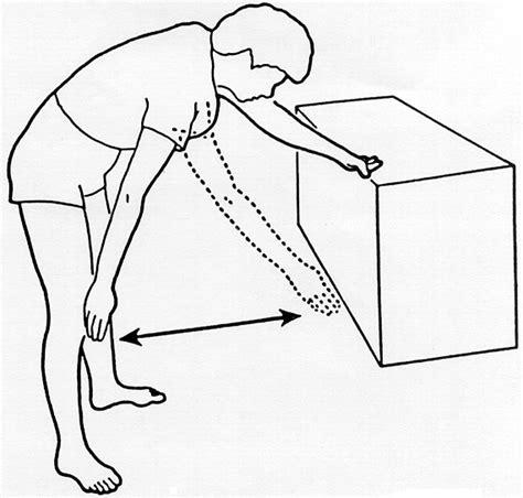 pendulum swings exercise pendulum exercises related keywords pendulum exercises