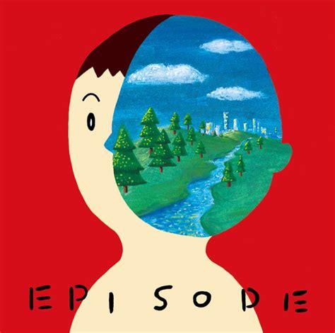 hoshino gen cd album discography 星野源 オフィシャルサイト
