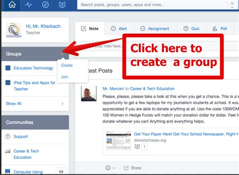 edmodo join url a comprehensive guide to the use of edmodo with students
