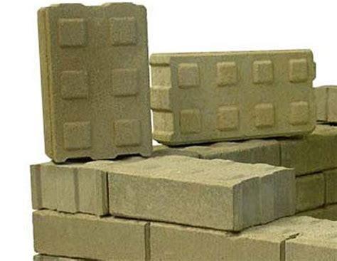 diy clay bricks diy mud brick machine builds sized lego style blocks