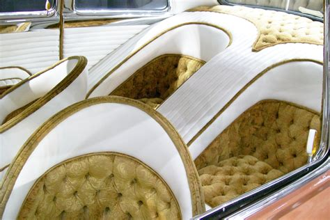 cool auto upholstery ideas studio design gallery