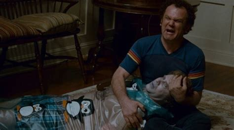 step brothers bed scene step brothers bunk bed scene my favorite part random fandoms pinterest