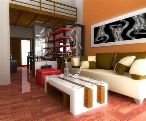 gambar ruang tamu minimalis terbaru   top