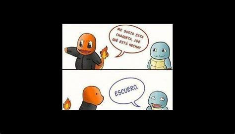 Memes De Pokemon - los memes mas divertidos en red de pokemon taringa